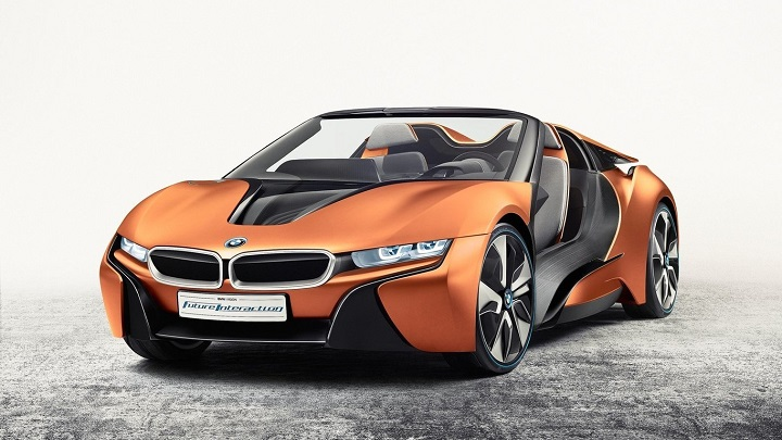 bmw-i-vision-future-interaction-concept-1