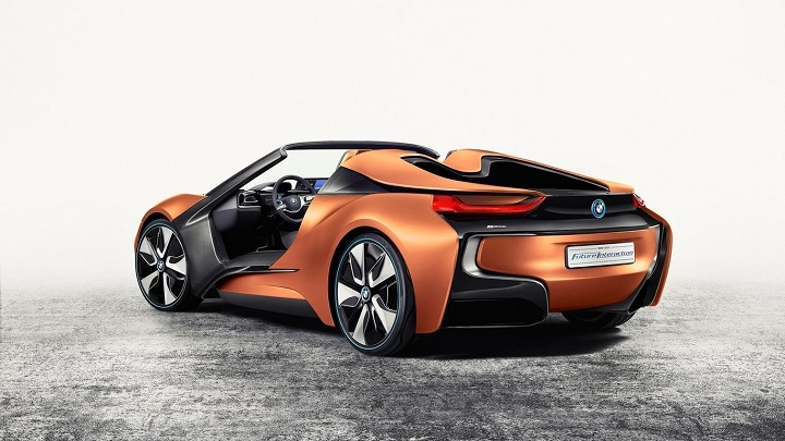 bmw-i-vision-future-interaction-concept-2