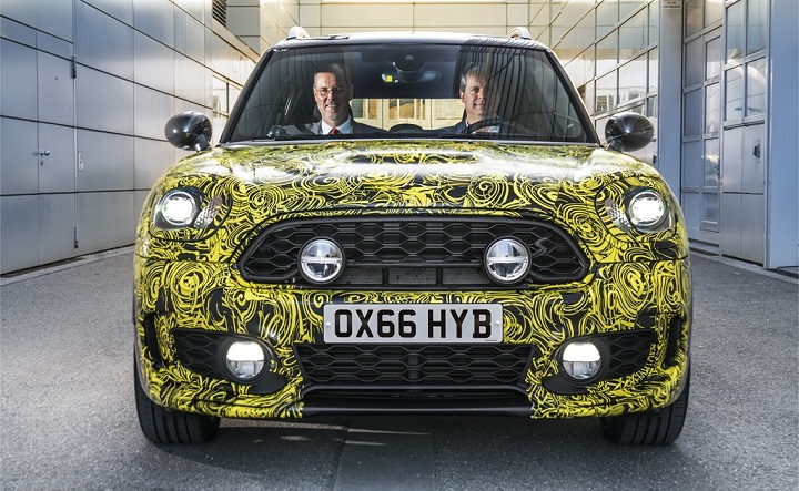 mini-countryman-hibrido-enchufable-1