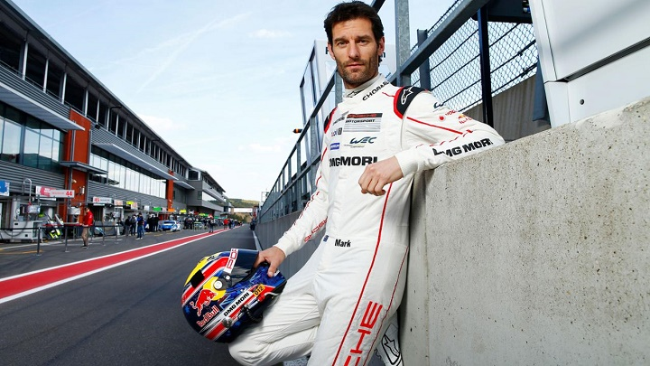 mark-webber-porsche