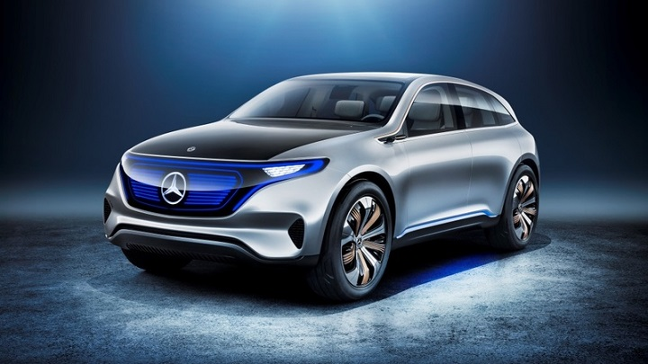 mercedes-benz-generation-eq-1