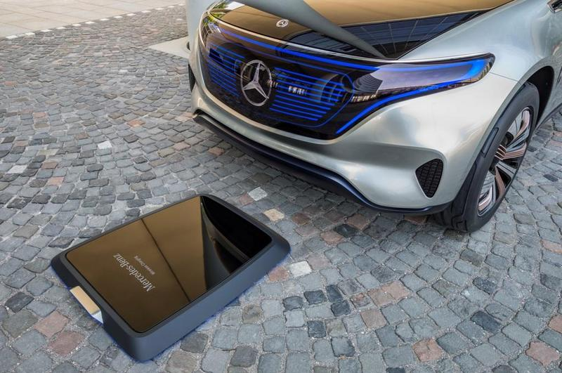 mercedes-benz-generation-eq-19