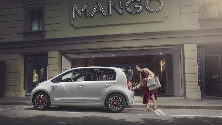 mii-by-mango