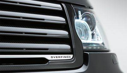 overfinch-range-rover-15