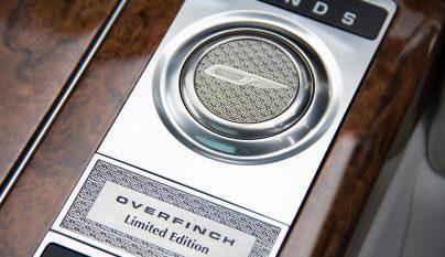 overfinch-range-rover-8