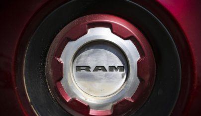 ram-rebel-trx-concept-19