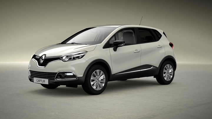 renault-captur-limited-1