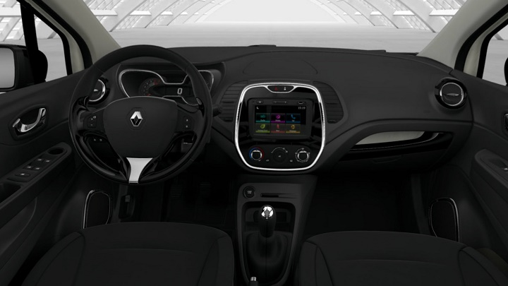 renault-captur-limited-2