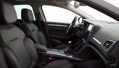 renault-megane-sedan-15