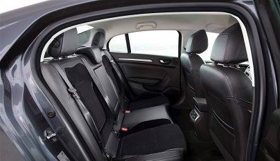 renault-megane-sedan-16