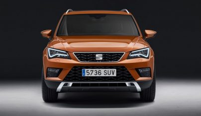 seat-ateca-frontal