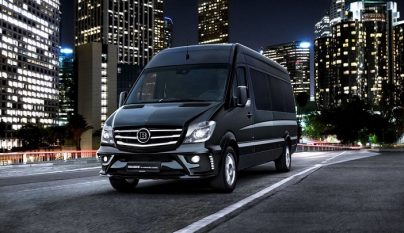 sprinter-conference-lounge-brabus-1