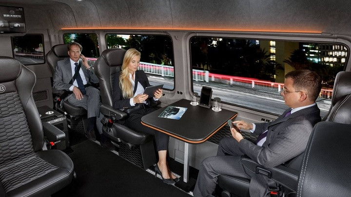 sprinter-conference-lounge-brabus-3