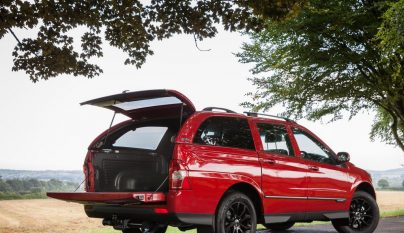 ssangyong-musso-2017-15