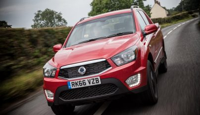 ssangyong-musso-2017-17