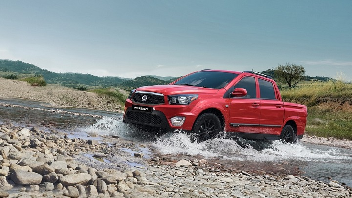 ssangyong-musso-2017-20