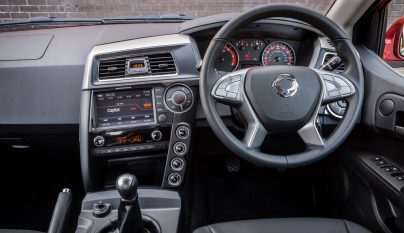ssangyong-musso-2017-8