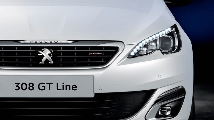 308-gt-line-frontal