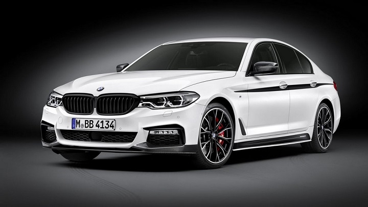 bmw-serie-5-2017-m-performance-1