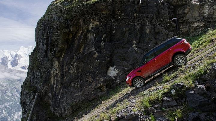 ben-collins-range-rover-sport