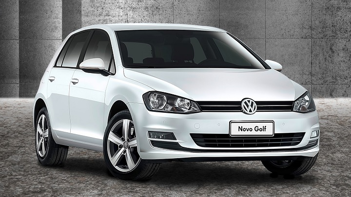 golf-brasil