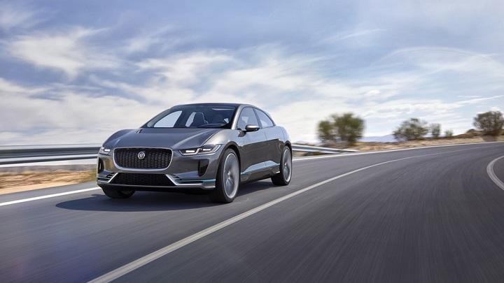 jaguar-i-pace-concept-14