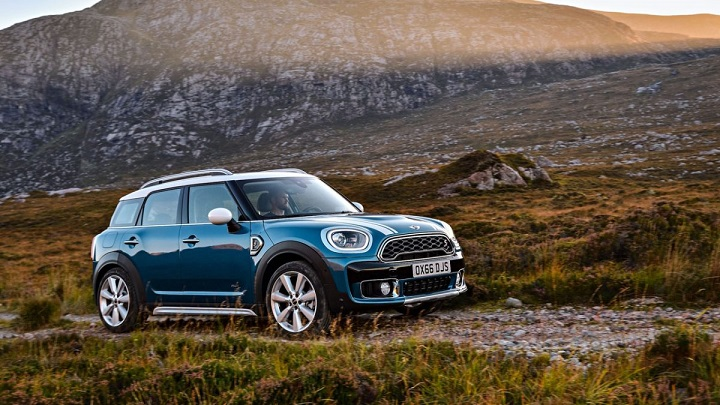 mini-countryman-2017-2