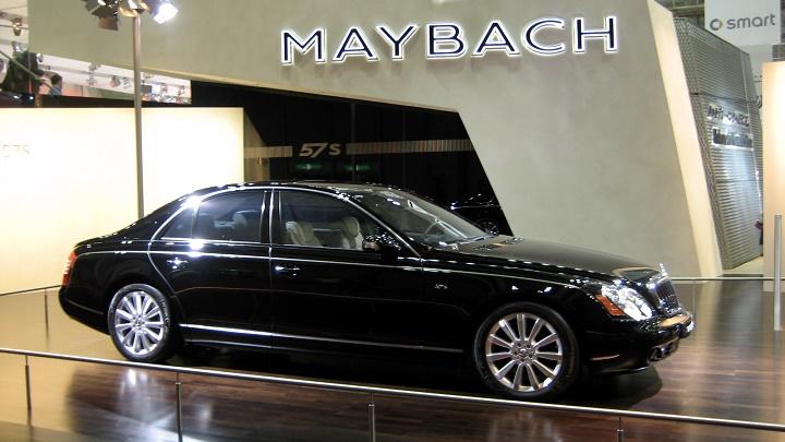 maybach-57s