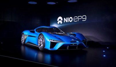 nextev-nio-ep9-1
