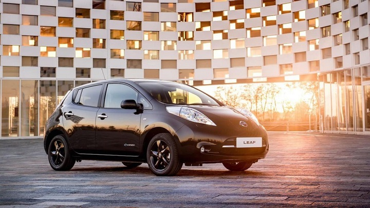nissan-leaf-black-edition-1