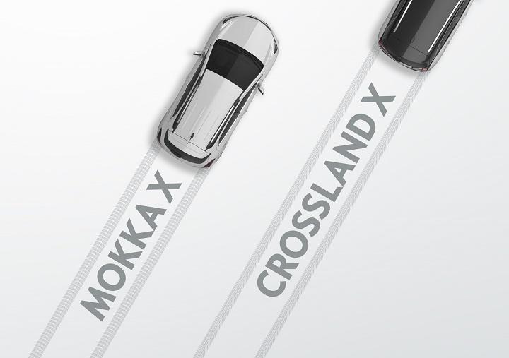 opel-crossland-x-teaser