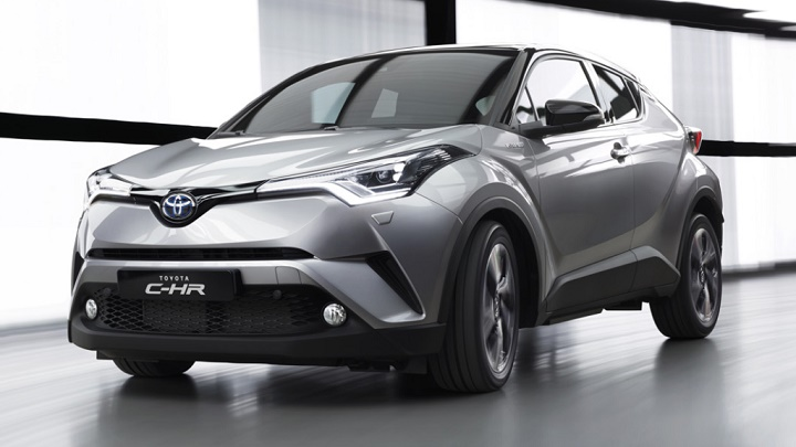 toyota-c-hr-frontal