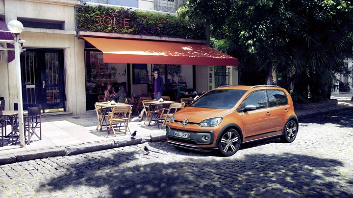 volkswagen-cross-up-2017-1