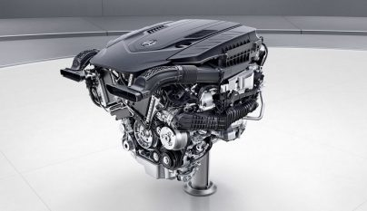 nuevos-motores-mercedes-benz-1