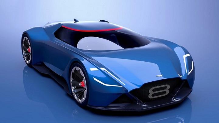 Aston-Martin-Vision-8