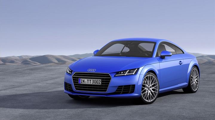 Audi-TT-frontal