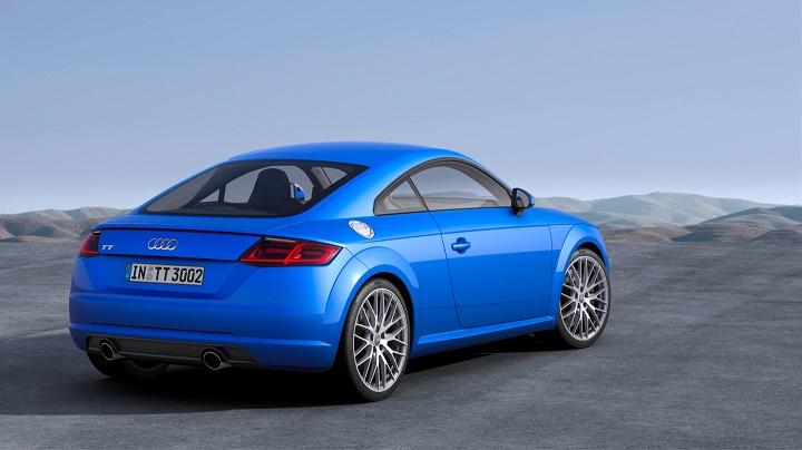 Audi-TT-zaga