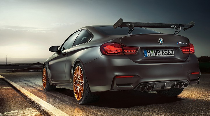 BMW-M4-GTS-zaga