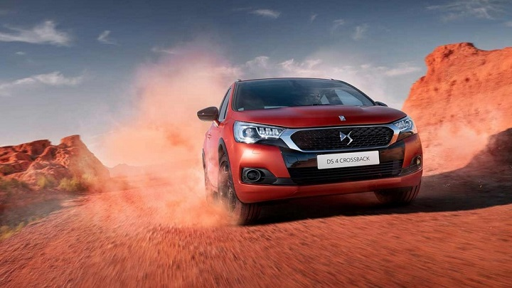 ds-4-crossback-terre-rouge-14