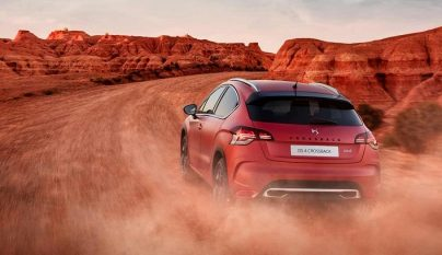 ds-4-crossback-terre-rouge-3