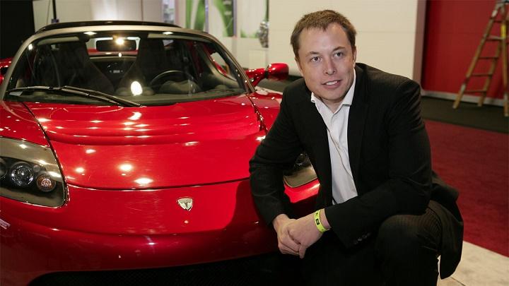 Elon-Musk-Tesla-Roadster