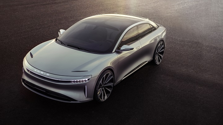 Lucid-Air-frontal