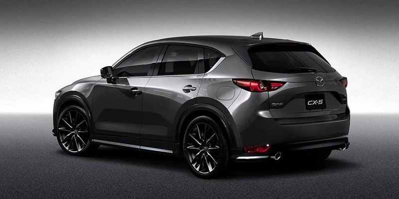 Mazda-CX-5-Custom-Style