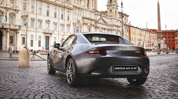 Mazda-MX-5-RF-Nappa-Edition