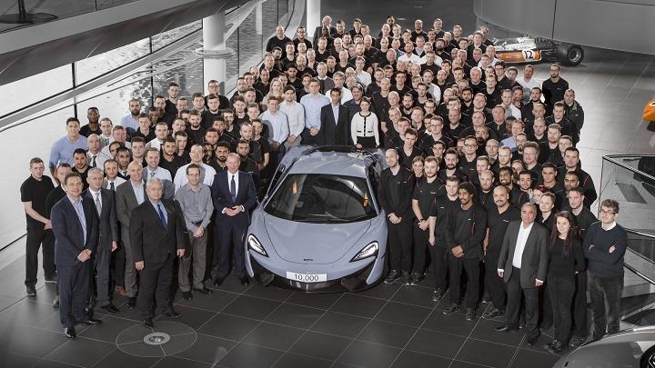 McLaren-10000-equipo