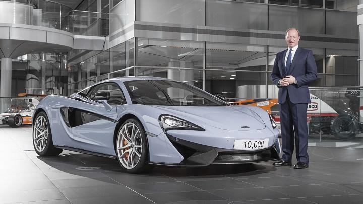 McLaren-10000