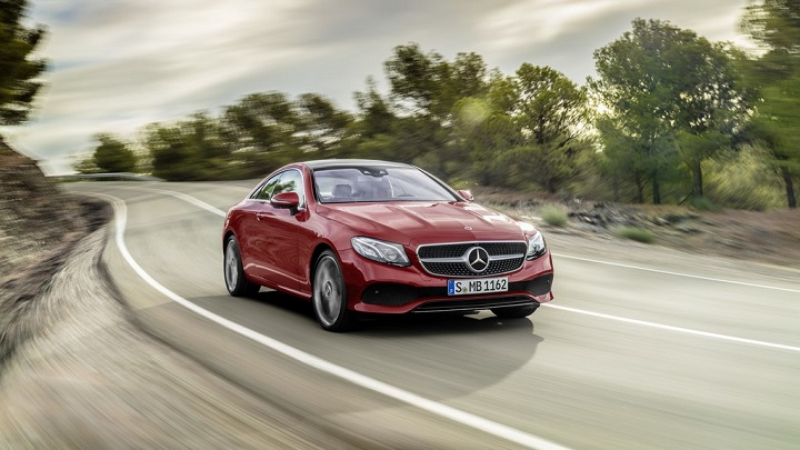 Mercedes-Benz-Clase-E-Coupe