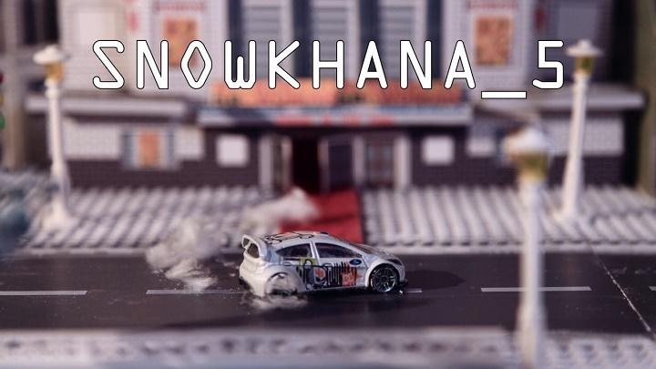 Snowkhana-5