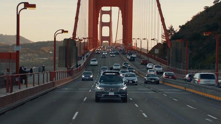 Uber-San-Francisco