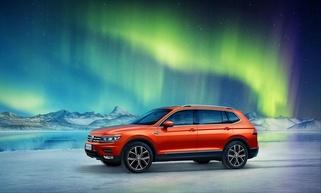Volkswagen-Tiguan-Allspace-lateral